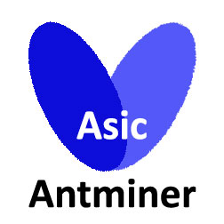 Distribuidores minería Asic España importadores equipos de minería de criptomonedas Asic