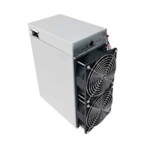 Innosilicon A10 Pro 500Mh Asic Antminer