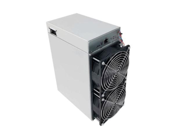Dispositivo de minería criptomonedas Innosilicon A10Pro