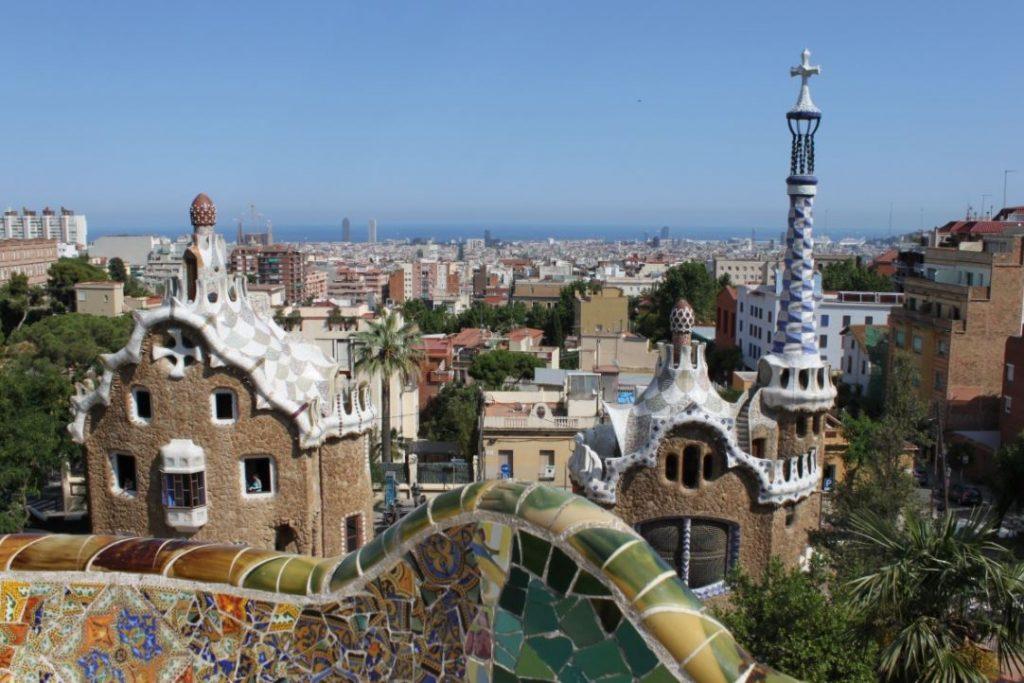 Comprar Bitcoin BTC en Sabadell Barcelona