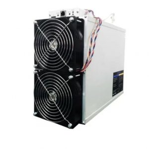 Innosilicon A11 Pro ETH 2000Mh Asic Antminer